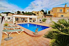 Coupon code: ebsummer2021 booking valid from 03-07-2021 to 06-08-2021 expires on 31-03-2021 #costablanca #holidayspain #villa #benissa #calpe #moraira #turisol Moraira, Spain Holidays, Coupon, Villa, Mansions, House Styles, Outdoor Decor, Home Decor, Decoration Home