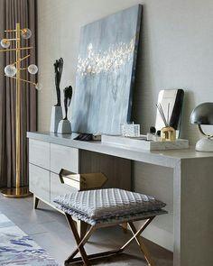 """33 Likes, 1 Comments - Дизайн интерьера в деталях (@interior_design_in_detail) on Instagram: """"#design #interior #decor #architecture #дизайн #интерьер #декор #архитектура"""""""
