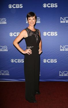 Mclellan zoe mclellan pinterest zoe mclellan ncis new and ncis