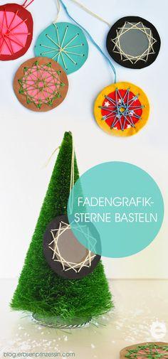 Die 241 Besten Bilder Von Basteln Mit Wolle In 2019 Kunsthandwerk