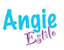 Angie Escamilla Celebrity Stylist