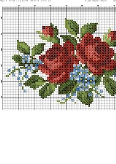 Gallery.ru / Фото #9 - 24 - kento / Love is a Rose 5/8