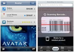21 Best Paid & Free iPhone & iPad Apps for Moms from Parenting. Shopping, Couponing, Budgeting, College Savings, Payments Due, Money Management, Cycles, Tipping, Life Organizer, Photography, Song Identification, Daily Deals, Pregnancy, In Case of Emergency, Baby Timer, Bathroom Finder, Shopping List Management, Recipes, Trip Management, Mom Maps, Breastfeeding Friendly Locator.