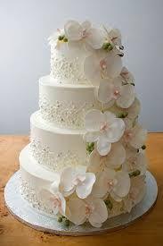 Wedding cake .. Pièce montée