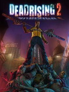 Download Dead Rising 2 mobile wallpaper is compatible for Nokia, Samsung, Htc, Imate, LG, Sony Ericsson mobile phones.rate it if u like my upload