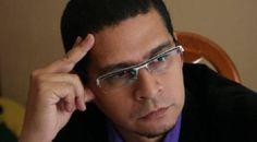 Nicmer Evans / El madurismo /  No pretendo exaltar al chavismo, en definitiva, una práctica política venezolana desarrollada en el gobierno de Hugo Chávez Frías y que murió junto con él, aún cuando persiste como sentimiento (del cual aún podría generarse una verdadera corriente de pensamiento) en un porcentaje importante de la población venezolana y mundial,