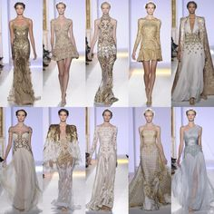ancient greek clothing design | Haute couture, haute plaisir - last day