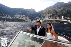 #amalficoastwedding #weddingamalficoast #positanowedding #weddingpositano