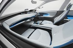 ホンダ、東京モーターショーに「スモールスポーツ EVコンセプト」出展