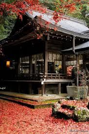 1000 images about casas tradicionales japonesas on - Casas japonesas tradicionales ...