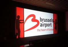 Finnair Cargo's Brussels hub's first annirversary, Photo: BrusselsAirport