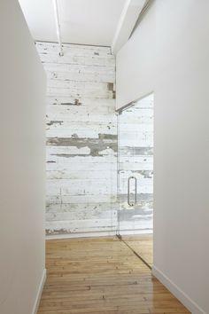 WABI SABI Scandinavia - Design, Art and DIY.: Very White Spaces