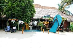I've already been!!! But would love to go again. Jimmy Buffett's Margaritaville Negril Jamaica