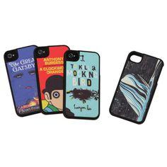 For the phones http://www.rosettabooks.com/