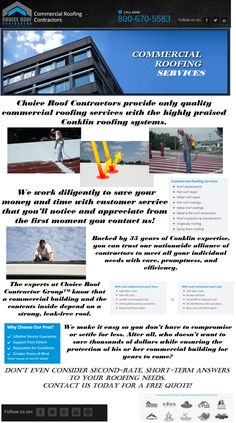 Conklin Roofing Systems Are The Industries Top Rated Roofing Systems Mervs Renovations Hubbys Company