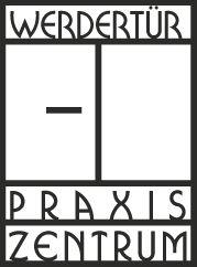 werdertuer logo
