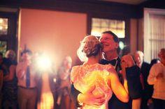 work photography wedding - to capture inspiration