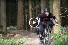 Watch: Top 5 Reasons to Mountain Bike In Winter http://www.singletracks.com/blog/mtb-videos/watch-top-5-reasons-to-mountain-bike-in-winter/