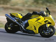 fast cars pictures | Yamaha Bikes Heavy Latest Top New Fast Cars 1024x768px Wallpapers #new ...