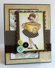 IMG_6324_by_mrupple by mrupple - Cards and Paper Crafts at Splitcoaststampers