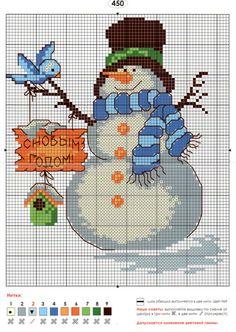17 Best images about Cross stitch Cross Stitch Christmas Ornaments, Xmas Cross Stitch, Cross Stitch Needles, Christmas Cross, Cross Stitching, Modern Cross Stitch Patterns, Counted Cross Stitch Patterns, Cross Stitch Charts, Cross Stitch Designs