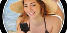 Why phone chatlines are popular ?