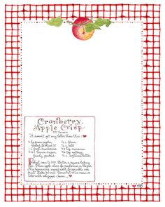 Free Printable Christmas Stationery | candles 4 christmas fudge 4 ...