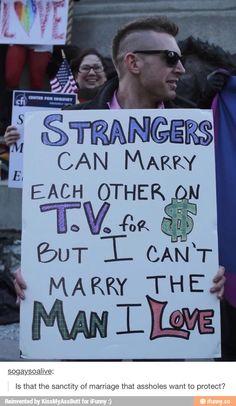 Instant mehl ersatz homosexual relationship