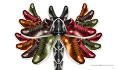shoes_sneaker_pattern_bug_luxury_still_life_photographer_kaleidoscope_TOM_FORD_06