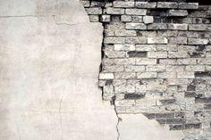 White Stone Wall Texture Google Search Illustration