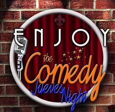 Imagen de la sala Enjoy y logo y photocall de sus monologos