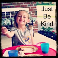 6 Tips for Raising Kind Children -- If we all truly want a more kind society, it must start with parents at home. This post gives families some tools to use. How are you modeling kindness at home? |  via Awesomely Awake