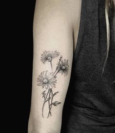 31 Best Tattoos Images Small Inspirational Tattoos Tattoo Ideas