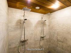 26 Fendari - Pesuhuone | Asuntomessut