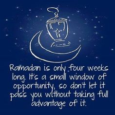 """Ramazan Inspirational Quote Ramadan is the month of forgiveness. """"Make this Ramadan the turning point in your life. break free from th. Islamic Inspirational Quotes, Islamic Quotes, Ramadan Tips, Coaching, Fast Quotes, Islam Religion, Rare Flowers, Practical Gifts, English Quotes"""