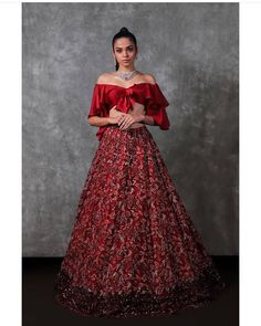👗Luxury Clothing for Bride & Groom👫  📲: WhatsApp:-+918360454159 📧: nivetasfashion@gmail.com worldwide shipping #Pakistani #courute #bridalcoutre #walima #indianbridallehengas #lehengas #bridal #outfits #fashiondesigner #bridalwear #indianbridal #indianbride #indianweddign #worldwideshipp #wedding #weddingoutfit #bridalwedding bridal, lehenga, bridallehenga, wedding lehenga, indianweddingoutfit, indianwedding, Indian Bridal Lehenga, Pakistani Bridal Wear, Pakistani Dresses, Celebrity Fashion Outfits, Celebrities Fashion, Celebrity Style, Wedding Saree Blouse, Wedding Dress, Neeta Lulla
