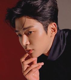 Likes, 0 Comments - ✯ ✯ rowoon Actors Male, Asian Actors, Korean Actors, Kpop, Neoz School, Chani Sf9, Sf 9, Kdrama Actors, Drama Korea