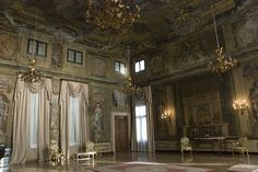 Palazzo Brandolini