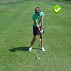 Wonderful Finding The Perfect Golf Birthday Gift Ideas. Blazing Finding The Perfect Golf Birthday Gift Ideas. Golf 7, Play Golf, Disc Golf, Golf Ball Crafts, Golf Score, Woods Golf, Golf Instruction, Golf Tips For Beginners, Golf Player