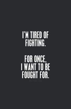 Motivacional Quotes, Real Quotes, Mood Quotes, Positive Quotes, Funny Quotes, Funny Memes, Qoutes, Sad Sayings, Change Quotes