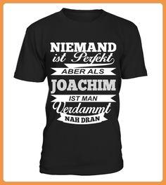 JOACHIM (*Partner Link)