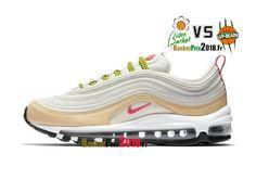 Chaussures ChaussuresPrix Pas Cher Homme Skepta X Nike Air Max 97