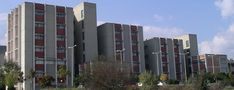 Ήπειρος: Ομόφωνη πρόταση για τη συνένωση Πανεπιστημίου Ιωαννίνων και ΤΕΙ Ηπείρου
