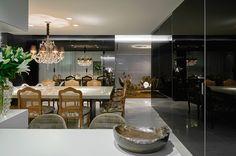 sala-estar-jantar-bar-bate-papo-cozinha-integradas-luxuosas-lindas-classica-decoracao-decor-salteado-19.jpg (1024×678)