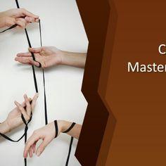 team union background design for PPT presentation on teamwork, teambuilding, team cooperation.