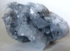 Minerals and Meteorites and Other Geology Stuff