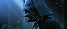 rogue one darth vader   Darth Vader participará de Rogue One • Sweet Geek