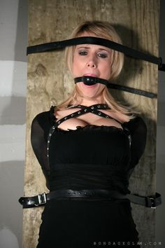 Female Bdsm Webcam