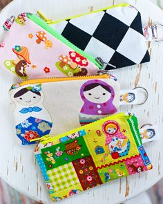 www.novamelina.com  International shipping!