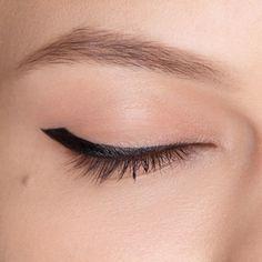 Brows, Eyeliner, Eye Makeup, Hair Makeup, Up Tattoos, Aesthetic Makeup, Natural Makeup, Hair Beauty, Make Up